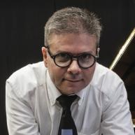 Eduardo Miranda