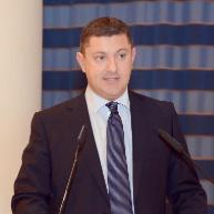 Julian Cassar Torregiani