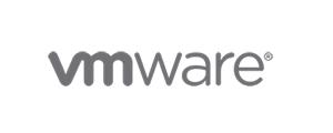 vmware001