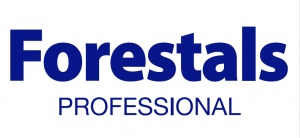 Forestals Professional