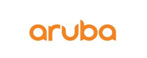 aruba001