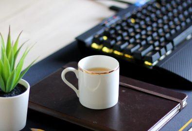 coffee_pc